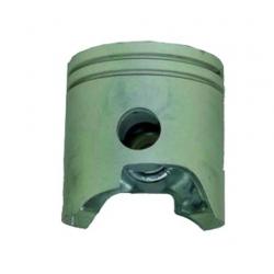 6H3-11631-01-96 piston Kit (standard) Yamaha outboard