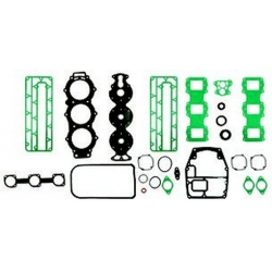 688-end gasket Kit Yamaha 85 HP outboard motor W0001-00