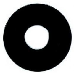 Nr.7 - 26-16162 Oliekeerring Mercury Mariner