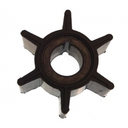 Nr.9 - 47-161543 Impeller Mercury Mariner