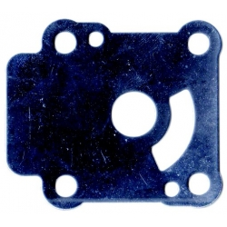 8037531 Guide Plate Mercury Mariner
