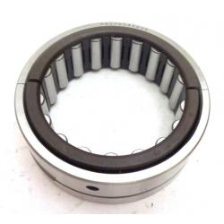 Nr.8 - 93310-954U1 Lager Yamaha buitenboordmotor