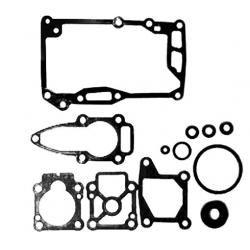 27-8M0082883, 804908A00 Pakkingset Mercury Mariner buitenboordmotor