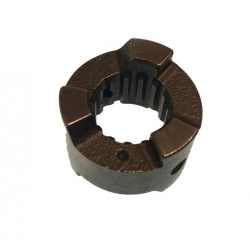 Nr.25 - 8037451 Clutch Mercury Mariner buitenboormotor
