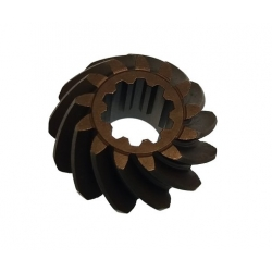 Nr.5 - 8037401 Pinion Gear Mercury Mariner buitenboordmotor