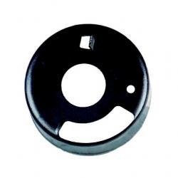 Nr.7 - 8037511 Waterpomp Binnenhuis Mercury Mariner buitenboordmotor