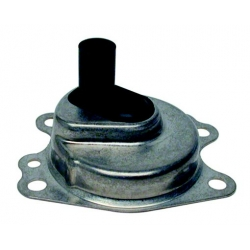 46-42089A2 Behuizing Waterpomp Mercury Mariner buitenboordmotor
