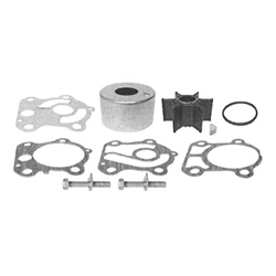 Water pump kit-692-W0078-02-00 Yamaha 60 HP & 90 HP (1997-2005)