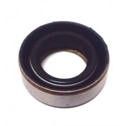Nr.19 - 26-66022 Oliekeerring / Oil seal buitenboordmotor