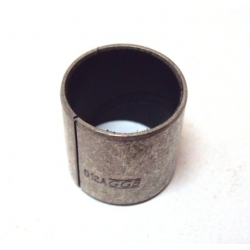 Nr.27 - 23-821927 Bushing Mercury Mariner buitenboordmotor