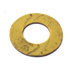 12-41369 Ring Mercury Mariner buitenboordmotor