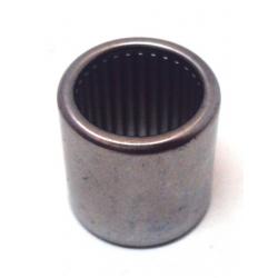 31-22756 Lager Mercury Mariner buitenboordmotor
