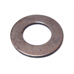 12-822248 Ring Mercury Mariner buitenboordmotor