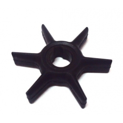 Nr.4 - 47-42038-2 Impeller Mercury Mariner buitenboordmotor