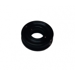 Nr.8 - 25-822236 Quad Ring Mercury Mariner buitenboordmotor