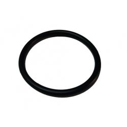 25-85549 O-ring Mercury Mariner buitenboordmotor