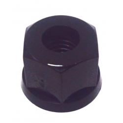 11-88228 Prop Nut (Plastic) Mercury Mariner buitenboordmotor