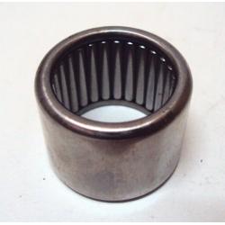 Nr.29 - 23-85557 Lager Mercury Mariner buitenboordmotor