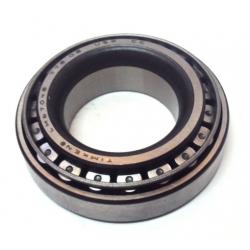 31-99328A1 Lager Mercury Mariner buitenboordmotor