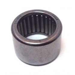 Nr.37 - 31-41326 Lager Mercury Mariner buitenboordmotor