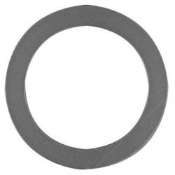 Nr.4 - 12-86645-1 Ring Mercury Mariner buitenboordmotor