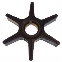 Nr.5 - 47-85089-10 Impeller Mercury Mariner buitenboordmotor