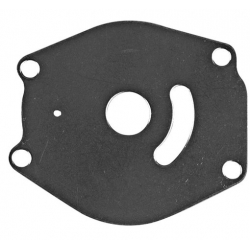 Nr.6 - 85083 Wear Plate Mercury Mariner buitenboordmotor