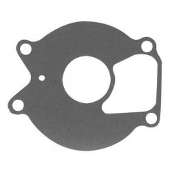 Nr.7 - 27-99326-1 Pakking Mercury Mariner buitenboordmotor