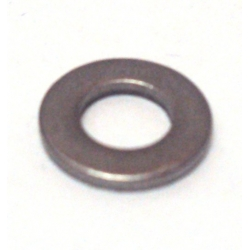 12-29245 Ring Mercury Mariner buitenboordmotor