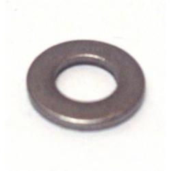 Nr.8 - 12-29245 Ring Mercury Mariner buitenboordmotor