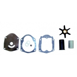 821354A2 - Waterpomp Kit Mercury Mariner buitenboordmotor