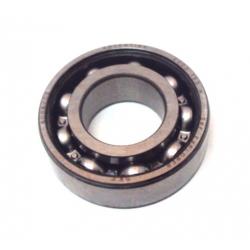 30-821311 Lager Mercury Mariner buitenboordmotor