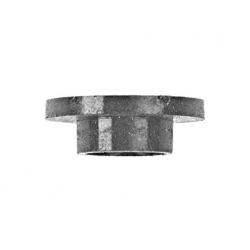 Nr.2 - 23-43045 Insulator Mercury Mariner buitenboordmotor