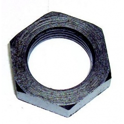 Nr.20 - 11-55910 Pinion Nut Mercury Mariner buitenboordmotor