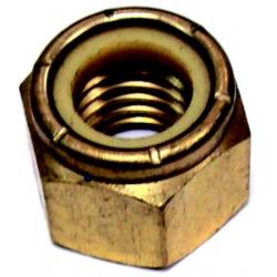 Nr.25 - 11-69578A1 Prop Nut Mercury Mariner buitenboordmotor
