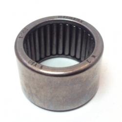 Nr.33 - 31-21700 Lager Mercury Mariner buitenboordmotor