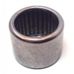Nr.38 - 31-21739 Lager Mercury Mariner buitenboordmotor