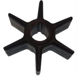 Nr.4 - 47-19453T Impeller Mercury Mariner buitenboordmotor