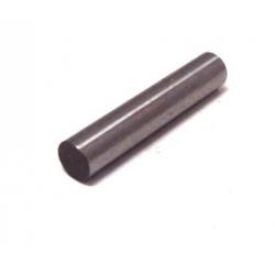 17-38113 Cross Pin Mercury Mariner buitenboordmotor