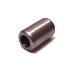 17-43043 Pin Mercury Mariner buitenboordmotor