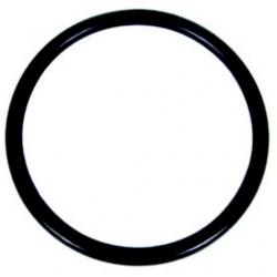 25-30224 O-ring Mercury Mariner buitenboordmotor