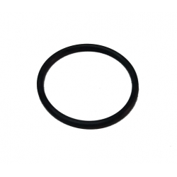 Nr.14 - 25-45710 O-ring Mercury Mariner buitenboordmotor