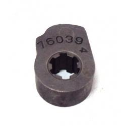 Nr.19 - 76039-4 Shift Cam (3 tanden) Mercury Mariner