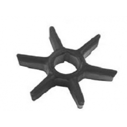 47-43026T2 Impeller Mercury Mariner buitenboordmotor