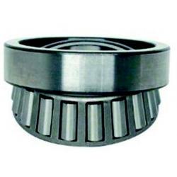 Nr.26 - 31-30894A1 Lager Mercury Mariner buitenboordmotor