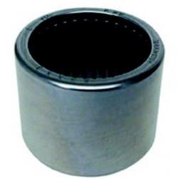 Nr.27 - 31-30895 Lager Mercury Mariner buitenboordmotor