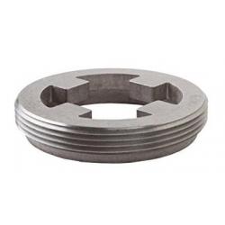 Nr.45 - 11-812820-1 Retaining Nut Mercury Mariner buitenboordmotor