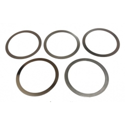 15-812769A1 Shim Set Mercury Mariner buitenboordmotor