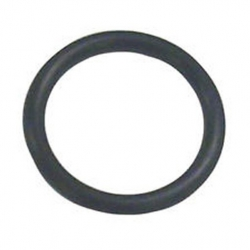 25-45258 O-ring Mercury Mariner buitenboordmotor