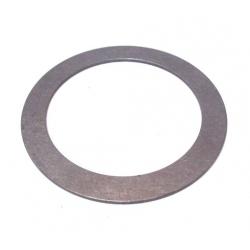 Nr.34 - 12-12577 Platte Ring Mercury Mariner buitenboordmotor